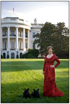 First Lady Of Usa, First Lady Of America, Laura Bush, Barbara Bush, Presidents Wives, American Presidents, American History, Beautiful Gowns, Beautiful People