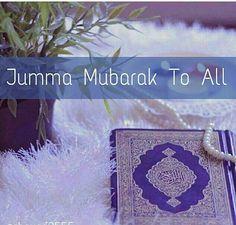 Jumah Mubarak, Jumma Mubarak Quotes, Jumma Mubarak Images, Islamic Images, Islamic Videos, Islamic Pictures, Cute Relationship Quotes, Cute Relationships, Muslim Quotes
