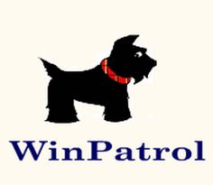 """ANDREA HARDWARE BLOG"" : WinPatrol 30.5.2014.1"
