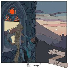 The tower was tall and covered in briars but the brave warrior princess climbed it anyway for love of the beautiful Faerie maiden… ! Aline and Helen find themselves in Rapunzel in one of mine and Cassandra Jean's fairytale/Shadowhunter mashups! Cassandra Jean, Cassandra Clare Books, Jace Lightwood, Bravest Warriors, Warriors Game, Female Warriors, Shadowhunters The Mortal Instruments, The Dark Artifices, City Of Bones
