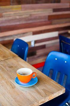 Makai Coffee / blog.jchongstudio.com