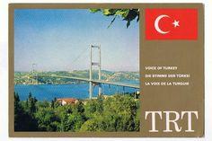 Voice of Turkey