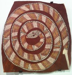 This teacher resource is to help plan a lesson on animals in aboriginal art. it includes aboriginal animal art templates and PowerPoint Aboriginal Art Animals, Aboriginal Art Australian, Aboriginal Art For Kids, Aboriginal Symbols, Aboriginal Dreamtime, Indigenous Australian Art, Aboriginal Painting, Aboriginal Culture, Art Story