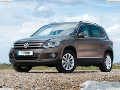 Find Volkswagen Tiguan used cars for sale on Auto Trader, today. With the largest range of second hand Volkswagen Tiguan cars across the UK, find the right car for you. Best Suv For Family, Family Suv, Volkswagen Car Models, Volkswagen Tiguan, Crossover Suv, Small Suv, Vans, Suv Cars, Cheap Cars