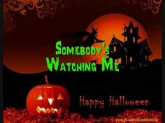 For anyone planning a Halloween party feel free to use this. I edited & mixed some songs together that were readily available from various you tube videos, a...