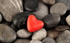 Love Spells to fix your relationship & save your marriage. Lost love spells that work to get your ex back & Voodoo love spells casters to make someone commit to a relationship with you Feng Shui For Love, Diy And Crafts, Arts And Crafts, Feng Shui Tips, Jersey Girl, Love Spells, Magic Spells, Abraham Hicks, Relationships Love
