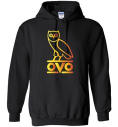 Now avaiable on our store: zzzz  4-1 Ovo Rap... Check it out here! http://ashoppingz.com/products/zzzz-4-1-ovo-rapper-bird-owl?utm_campaign=social_autopilot&utm_source=pin&utm_medium=pin