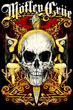 Arte Heavy Metal, Heavy Metal Music, Heavy Metal Rock, Heavy Metal Bands, Rock N Roll Music, Rock And Roll, Iron Maiden, The Beatles, Rock Band Posters
