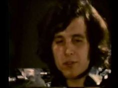 Don McLean - 'Castles In The Air'. - YouTube