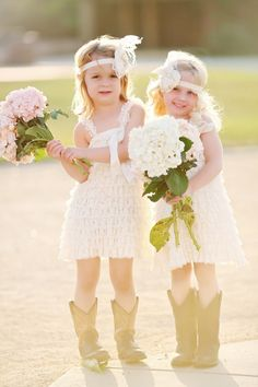 krystal-bryan-sievert-wedding-photos-wr-528-of-842