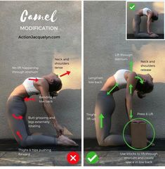 Get the right Pose #yogaworkouts