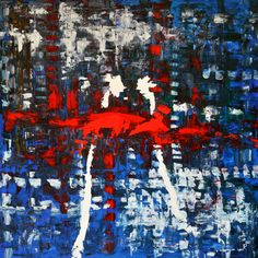 Paul Ryder (www. Paintings, Abstract, Artwork, Work Of Art, Paint, Painting Art, Draw, Painting, Portrait