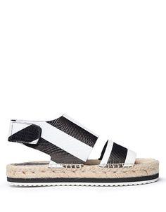 Chaussures | Talon p