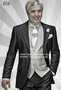Papas muy Gentleman British Style online www.comercialmoyano.com MadeinItaly WWW.OTTAVIONUCCIO.COM Bespoke Excelencia