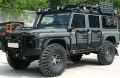 Suv cars jeep landrover defender 51 Ideas for 2019 Defender Camper, Land Rover Defender 110, Suv Trucks, Suv Cars, Cars Land, Truck Camper, Jeep Liberty, Carros Suv, Pajero
