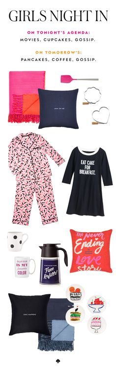 for galantine's day. shop the kate spade new york valentine's day gift guide.