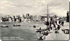 Kadikoy/1930'lar