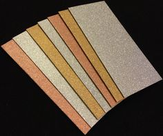 5* Glitter Salami Shagun Money Gift Invitation Envelope*Indian Wedding Accessory in Home, Furniture & DIY, Wedding Supplies, Wedding Favours | eBay!