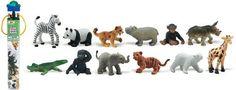 Safari Ltd Zoo Babies Toob by Safari, http://www.amazon.com/dp/B000GZADU6/ref=cm_sw_r_pi_dp_hcY3rb1YFT54J