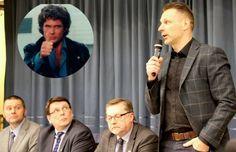 Finsk feministhumor blir världssuccé