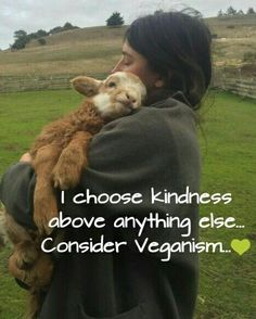 are all animals. Why choose to eat the corpse of a helpless animal who never wanted to die? Compassion, please!We are all animals. Why choose to eat the corpse of a helpless animal who never wanted to die? Compassion, please! Vegan Facts, Vegan Memes, Vegan Quotes, Vegetarian Quotes, Reasons To Be Vegan, Animal Agriculture, Vegan Animals, Vegan For The Animals, Why Vegan