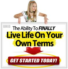 New Cash Generating System You CAN'T Live Without!.... SUCCESS GUARANTEED IF YOU DO THIS...  http://www.instantspayday.com