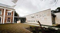 Directeur museum Kranenburgh in Bergen stapt op