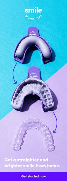 Get your dream smile for up to less than braces or other invisible aligners. Click now to see how it works and get started with your free smile assessment today. Hard-to-find Dental Care Tips Brushes Makeup Tricks, Makeup Ideas, French Nails, Quotes Girlfriend, Tips And Tricks, Natural Home Decor, Tips Belleza, Teeth Whitening, Health Tips