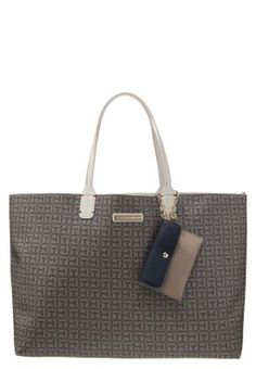 469a675c597b5 235 Best Bags images | Bags, Couture bags, Purses
