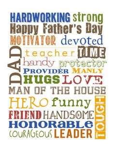 clever fathers day gifts, gifts for grandparents christmas, dad diy birthday gifts #supportwhosupportyou #stayhumble #staytraining Happy Fathers Day Pictures, Happy Fathers Day Images, Fathers Day Poems, Fathers Day Crafts, Happy Mothers Day, Fathers Gifts, Presents For Grandma, Mothers Day Presents, Diy Father's Day Gifts
