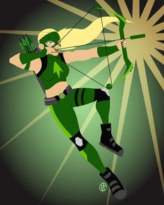 Young Justice Artemis with Compoound bow Artemis Crock, Young Justice, Archery, Fangirl, Bow, Superhero, Comics, Fictional Characters, Dc Universe