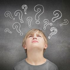 Self-Awareness: How Kids Make Sense of Life Experiences - Good teachers help children reflect on their thinking. Fun Questions To Ask, This Or That Questions, Best Essay Writing Service, Math Coach, Education World, Sense Of Life, Executive Functioning, Good Essay, Object Lessons