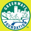 Greenways Foundation - Indiana Bike Trails