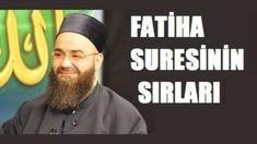 Namaza Niyet KALP ile edilir arşivleri - DiniSitem Islam, Men, Guys