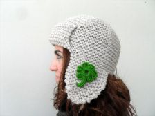 Clothing & Accessories in St. Patrick's Day - Etsy Spring Celebrations