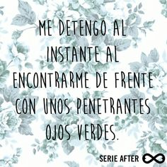 Serie After
