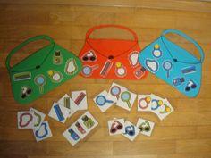 Juf Nathalie: B.C. Moederdag Kindergarten, Kids Rugs, Stage, School, Google, Nursery School, Search, Kid Friendly Rugs, Kindergartens
