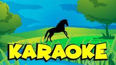 Karaoke, Comic Books, Comics, Cover, Youtube, Literatura, Cartoons, Cartoons, Comic