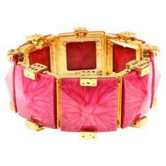 Amrita Singh bracelet <3