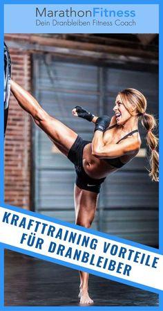 Durch Wissenschaftlichen Prozess Training Sport Kraft Boxen Fitness Clever 3er Set Resistance Bänder Ausdauer