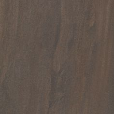 Brown Natural | Garden State Tile Large Format Tile, Natural Garden, Higher Design, Elegant, Brown, Nature, Classy, Naturaleza, Brown Colors