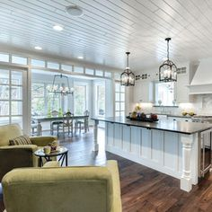 DIvine Custom Homes 2015 Luxury Home Tour Home Profile