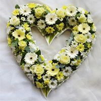 The funeral directors in Rathvilly can help the families to get the body while they get busy into conducting the funeral ceremony, condolence. Funeral Floral Arrangements, Flower Arrangements, Funeral Sprays, Funeral Costs, Funeral Tributes, Memorial Flowers, Funeral Planning, Cemetery Flowers, Sympathy Flowers