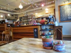Basho Cafe and Sweets | Vancouver