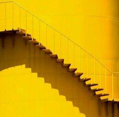 Yellow Theme, Yellow Art, Yellow Walls, Pastel Yellow, Shades Of Yellow, Mellow Yellow, Bright Yellow, Mustard Yellow, Yellow Aesthetic Pastel