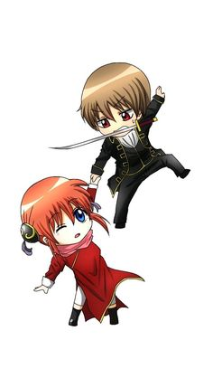 Okikagu, Fairy Tail Ships, Funny Couples, Anime Ships, Cute Love, Chibi, Funny Memes, Fan Art, Manga