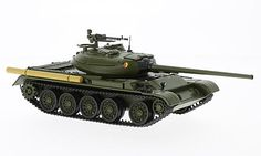 Tank T-54, oliv, NVA 0, Scale 1:43, Premium Classixxs, is now available atModelcarworld: http://ow.ly/Vien30d0pqgAmerican-Excellence: http://ow.ly/zGIu30d0prM
