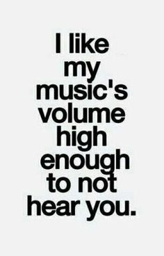 Ideas Music Quotes Lyrics Feelings Songs Truths For 2019 Mood Quotes, True Quotes, Funny Quotes, Nf Quotes, Qoutes, Rich Quotes, Witty Quotes, Sassy Quotes, Heart Quotes