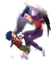 Tsurugi Kyousuke (Kyousuke Tsurugi) - Inazuma Eleven GO - Image - Zerochan Anime Image Board Hot Anime Boy, Anime Love, Victor Blade, Litle Boy, Otaku, Inazuma Eleven Go, Drawing Poses, Best Series, Fire Emblem
