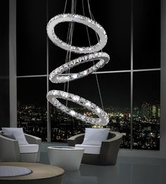 Robinson Lighting Centre | Kelowna | Winnipeg & Robinson Lighting Centre | Kelowna | Winnipeg | New Home ... azcodes.com